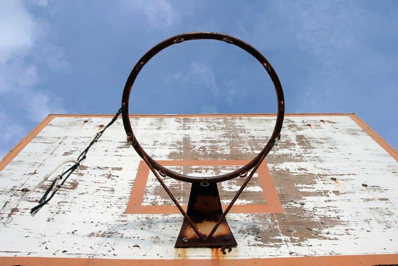 basket arkivfoton