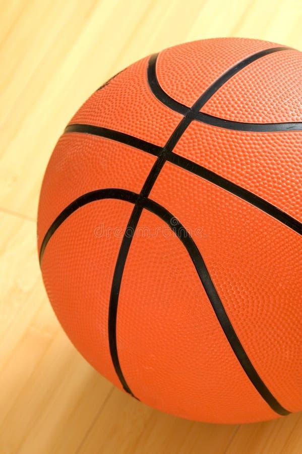 Download Basket Ball stock photo. Image of scrapbooking, pattern - 129702