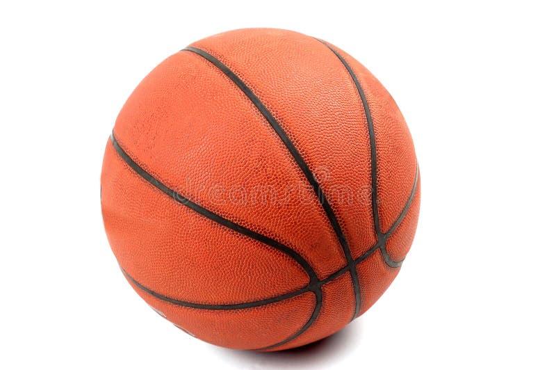 Basket-ball #6 images libres de droits