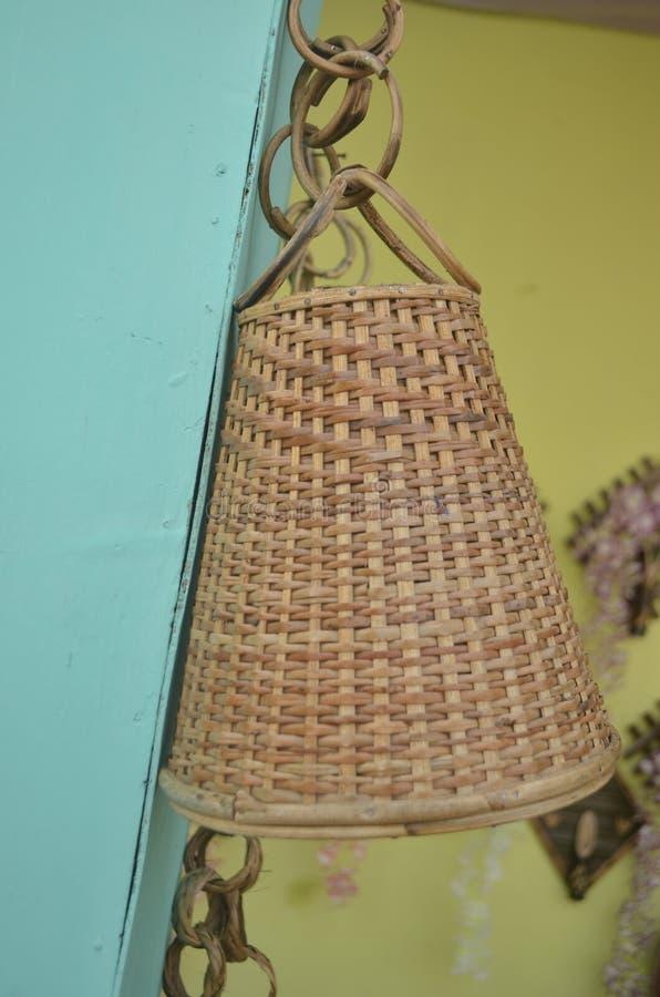 Basket royalty free stock images