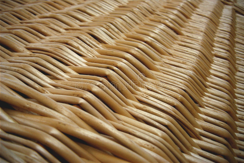 Download Basket texture stock photo. Image of willow, plait, weave - 1250