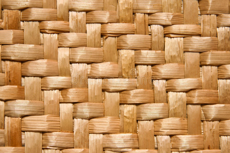 Download Basket texture 1 stock image. Image of chair, rustic - 15098535