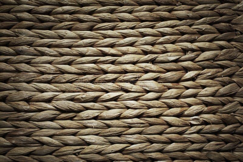 Download Basket texture stock image. Image of rustic, basket, backdrop - 16845831