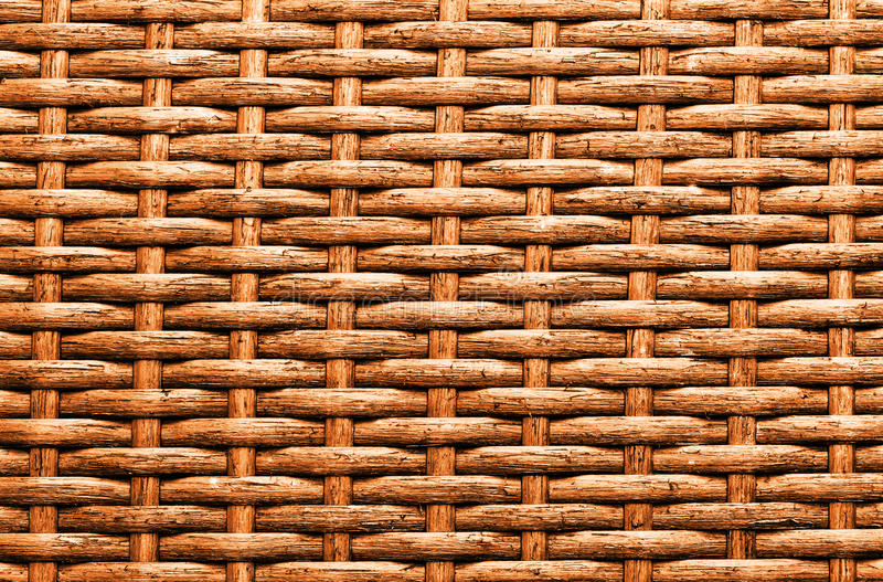 Basket Texture Stock Images Image 19502084