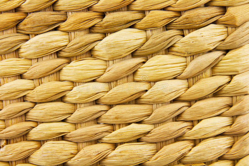 Download Basket Texture stock photo. Image of organic, country - 22958052
