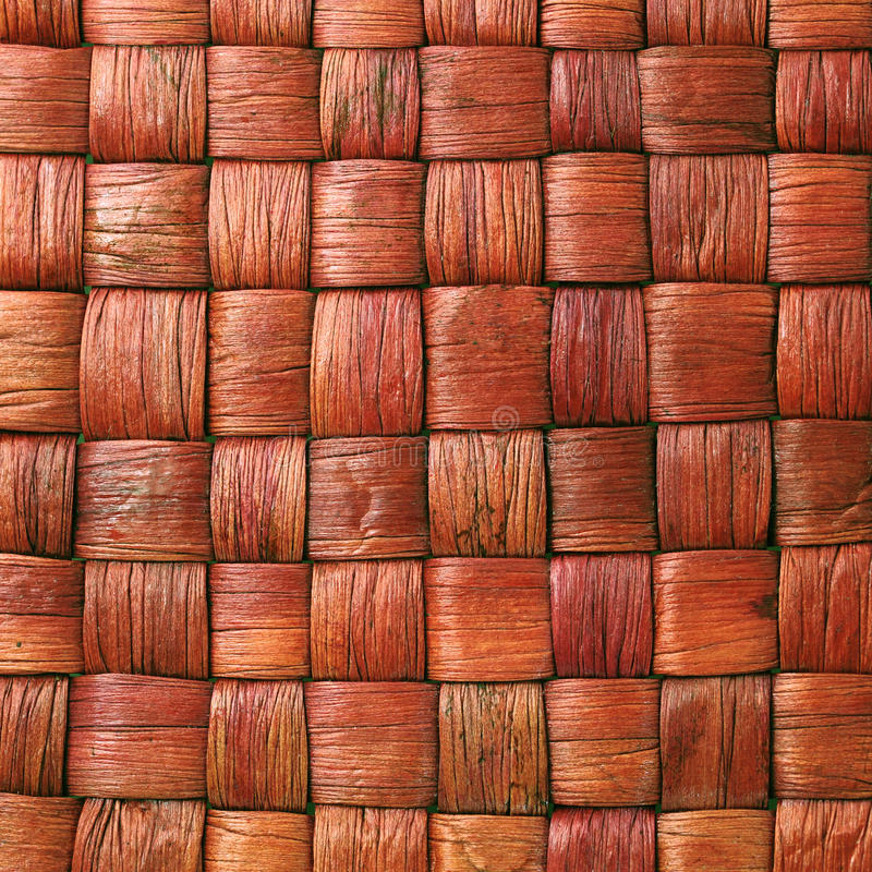 Download Basket weave stock photo. Image of woven, image, weave - 26829840