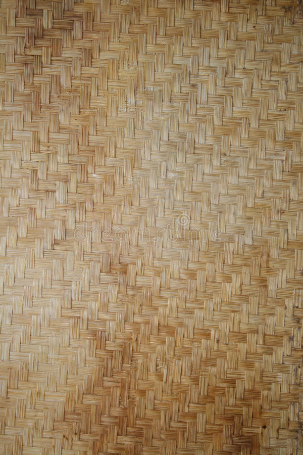 Free Basket Weave Stock Photography - 3159152