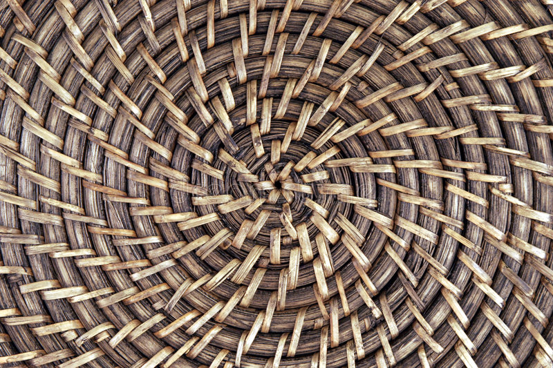 Download Basket Weave stock photo. Image of wicker, carrying, tradition - 445300