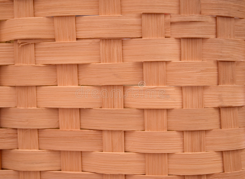 Download Basket Weave Background stock photo. Image of pattern, wallpaper - 101474