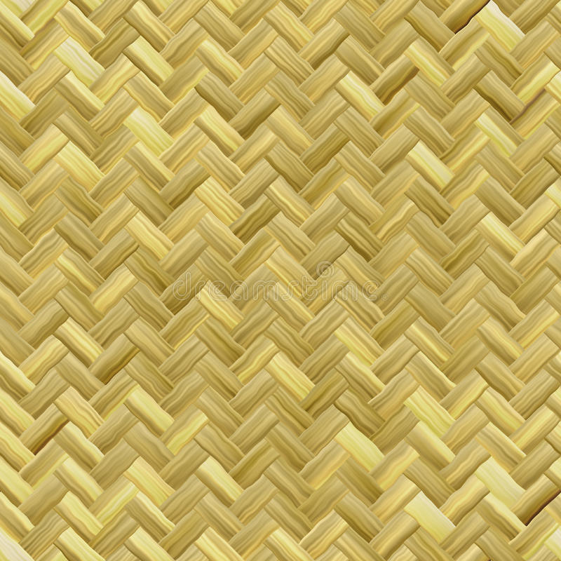 Download Basket Weave Pattern stock illustration. Image of abstract - 11378069