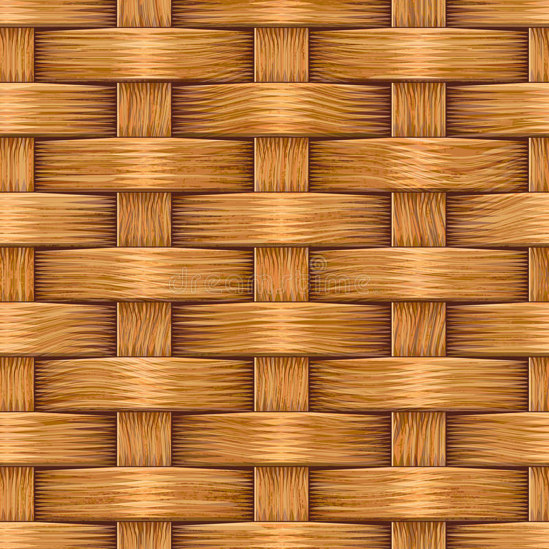 Free Basket Weaving Stock Photo - 23920850