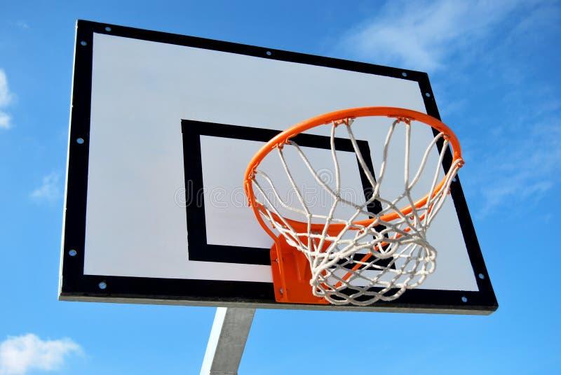 basket2 στοκ εικόνες