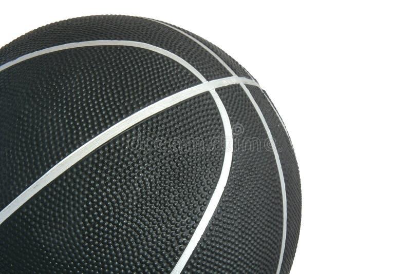 Basketbal royalty-vrije stock fotografie