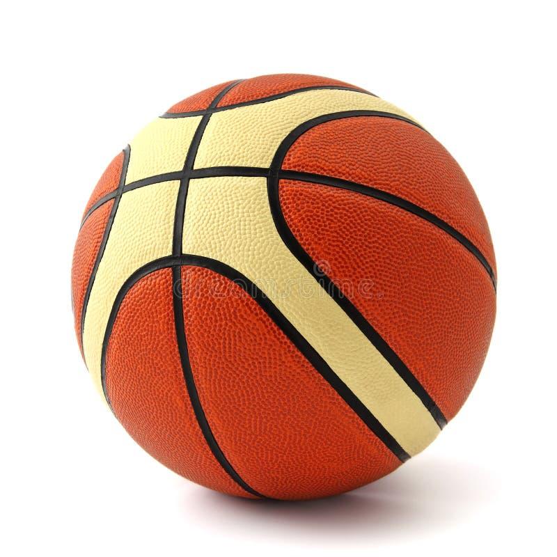 Basketbal stock foto's