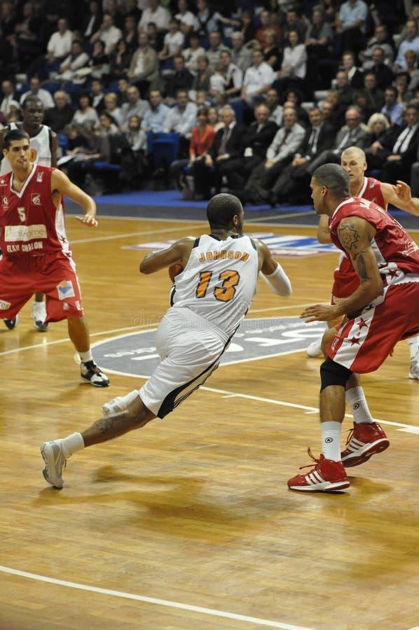 Download Basketball Editorial Stock Image - Image: 11417989