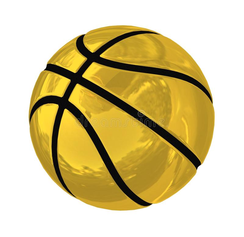 Free Basketball Stock Images - 14515414