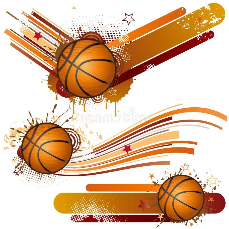 Free Basketball Stock Image - 15479921