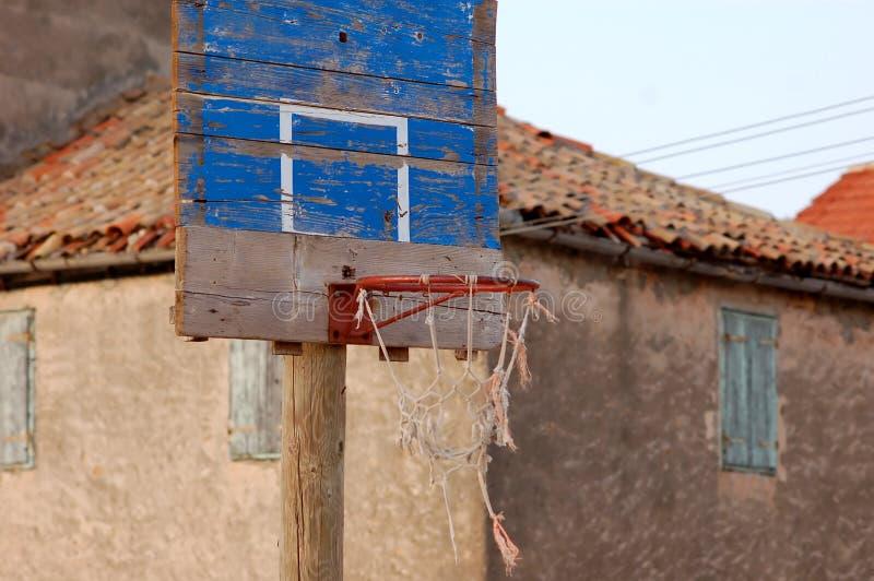 Download Basketball stock image. Image of handmade, rural, sports - 1700637