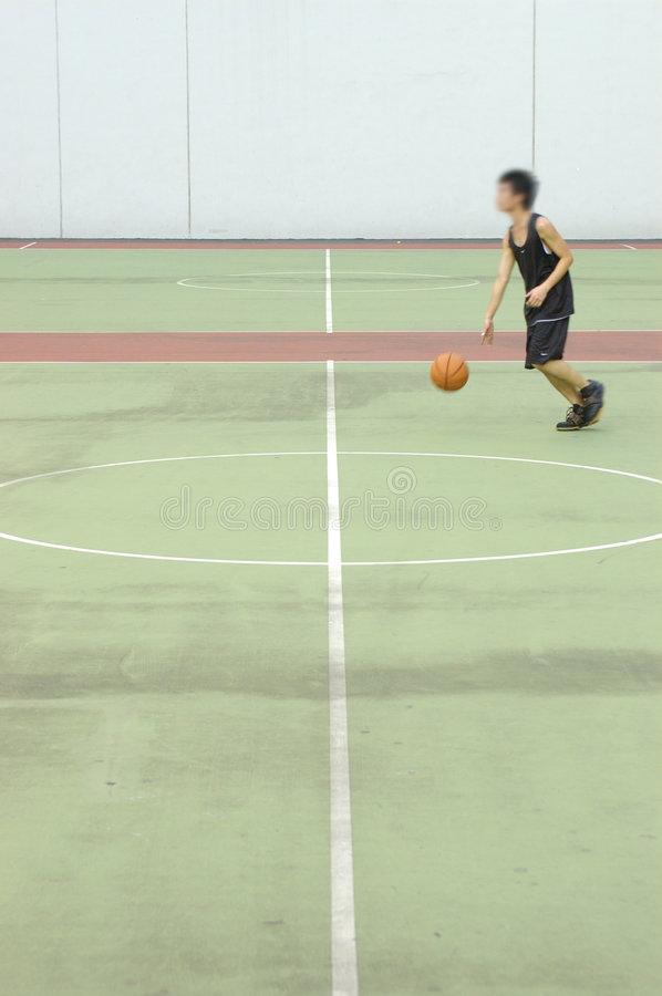 Download Basketball 2 stock image. Image of isolated, basketball - 190809