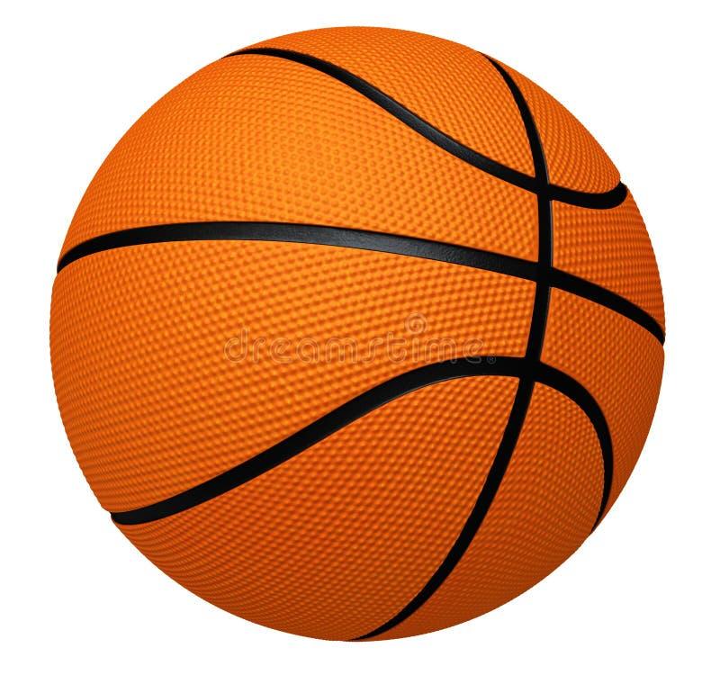 Free Basketball Stock Photography - 21630552