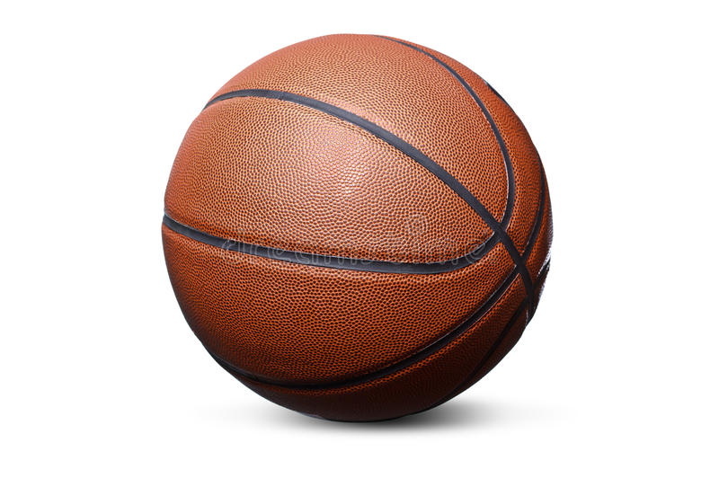 Download Basketball stock image. Image of equipment, round, competition - 22432251