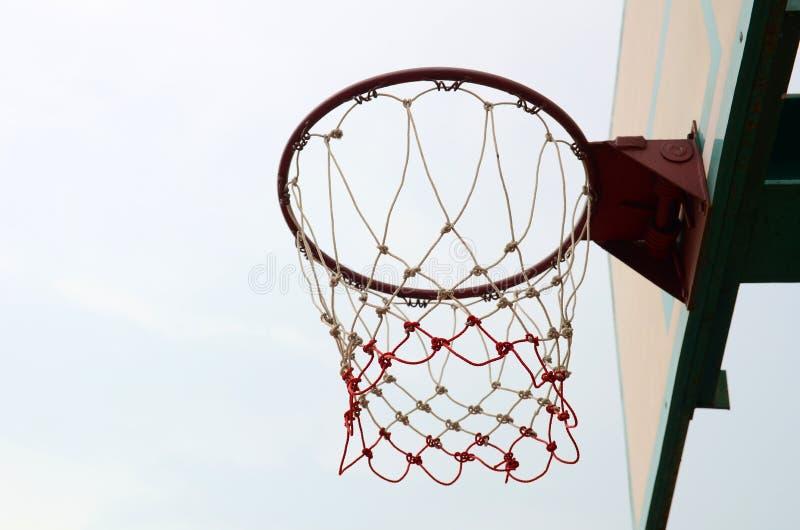 Download Basketball stock photo. Image of hoop, basketball, photographic - 26648986