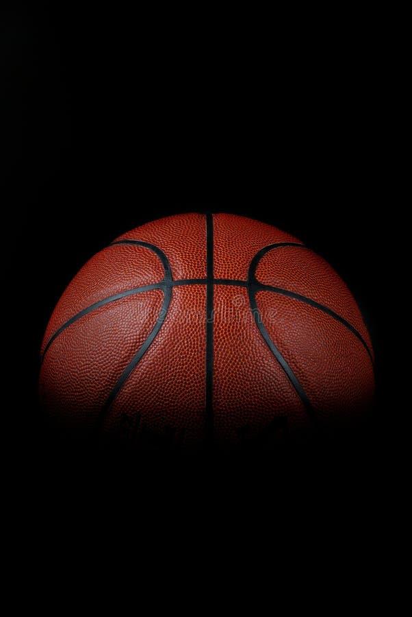 Download Basketball Royalty Free Stock Photos - Image: 29562808