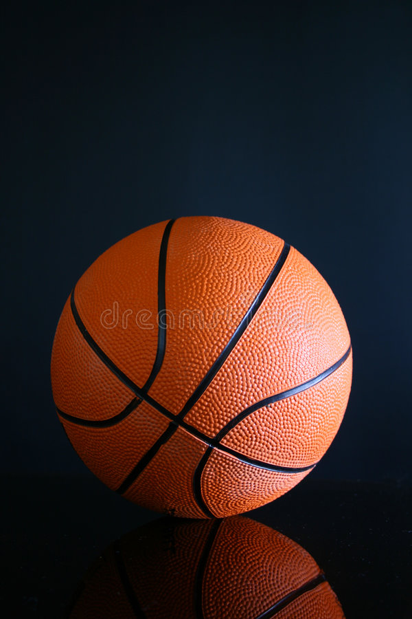 Free Basketball Royalty Free Stock Images - 6401779