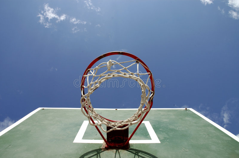 Download Basketball 8 stock image. Image of leisure, recreation - 1180365