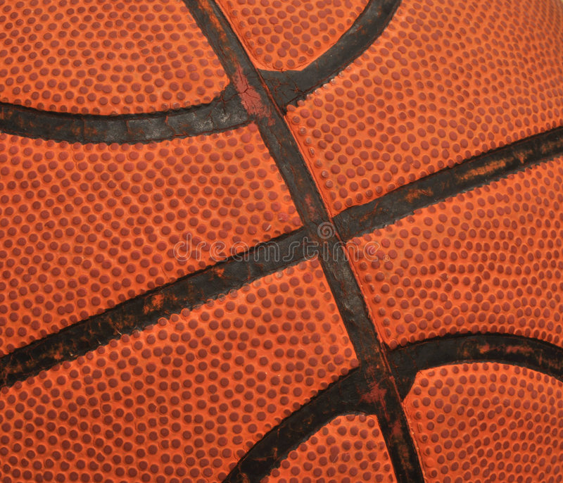 Download Basketball stock image. Image of detail, dunk, basket - 8320627