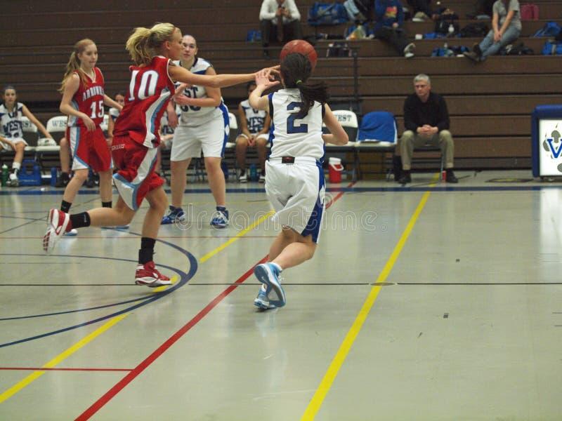 Download Basketball Action editorial image. Image of basketball - 18340610