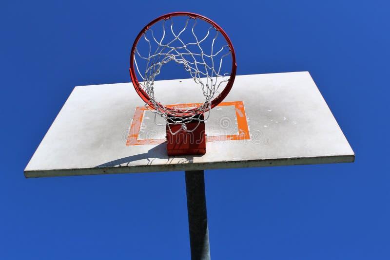 Download Basketball basket stock image. Image of basketball, youngb - 83720191