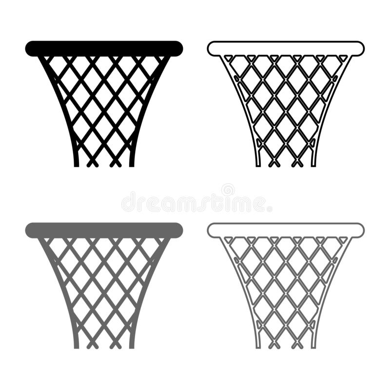 10,906 Basketball Hoop Stock Illustratio #758555 - PNG Images - PNGio
