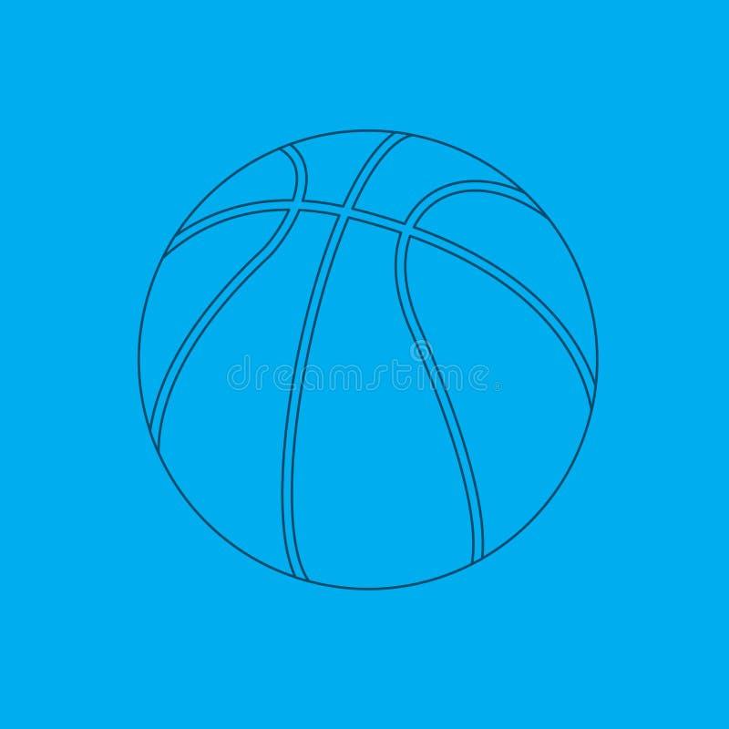 Basketball blueprint stock vector illustration of background 8950995 download basketball blueprint stock vector illustration of background 8950995 malvernweather Choice Image