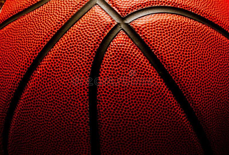 Download Basketball closeup stock photo. Image of sports, professional - 21601472