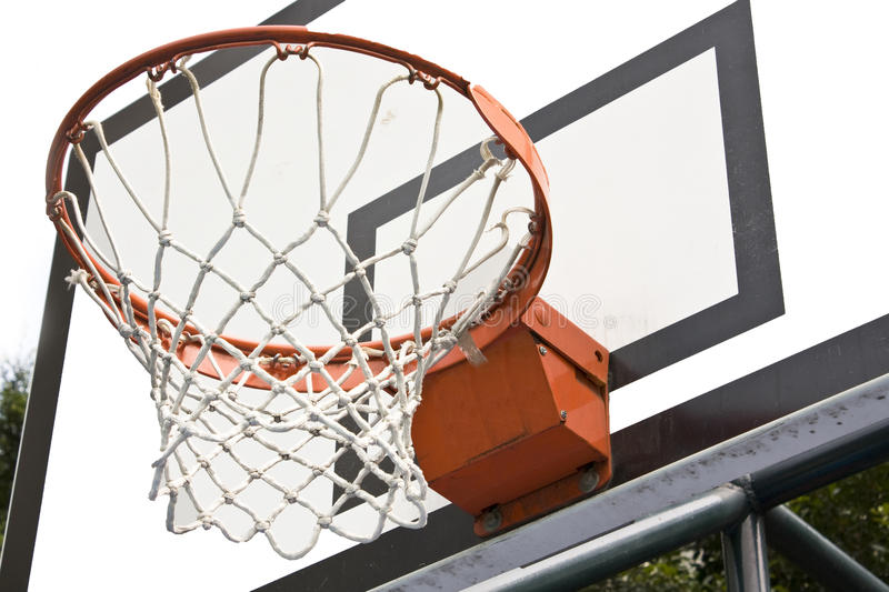 Download Basketball equipment stock image. Image of court, conceptual - 14926577