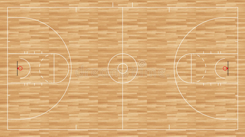 Uconn huskies women's basketball team-8486