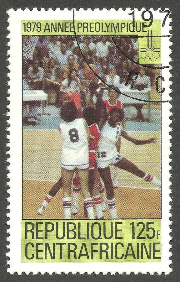 Basketball, Frauen im Spiel stockbilder