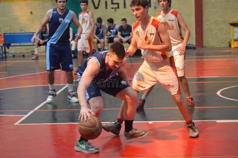 Basketball Game Free Public Domain Cc0 Image