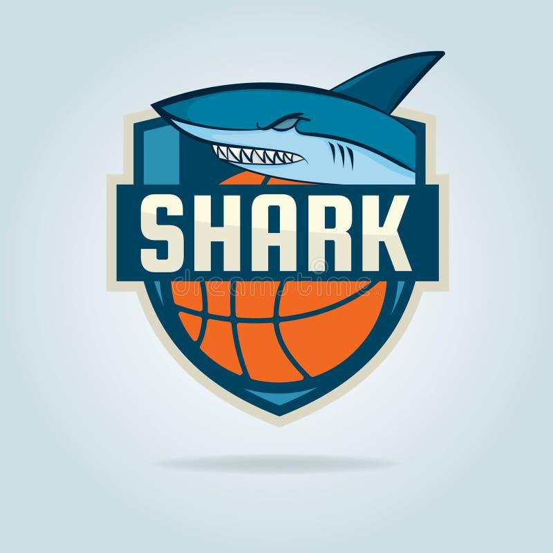 basketball logo template stock vector image 62822522. Black Bedroom Furniture Sets. Home Design Ideas