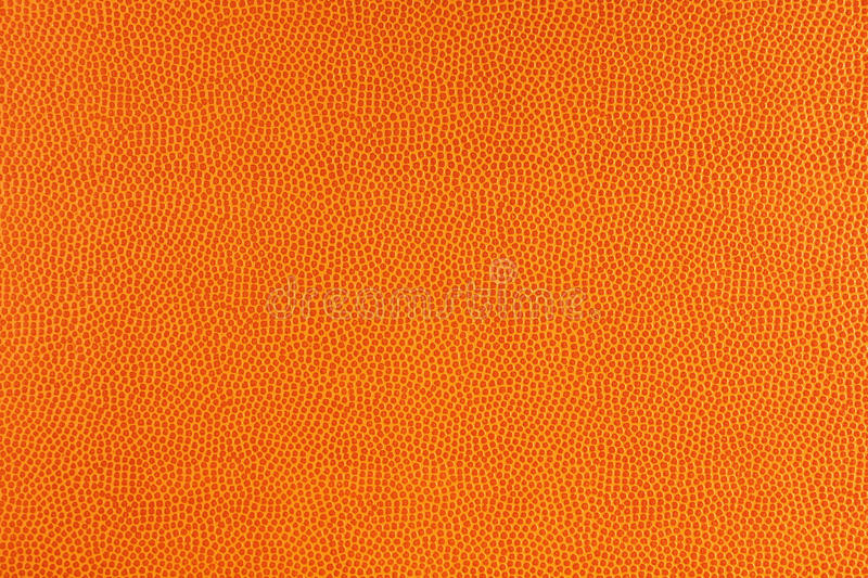 Download Basketball pattern stock image. Image of basketball, textured - 28243203