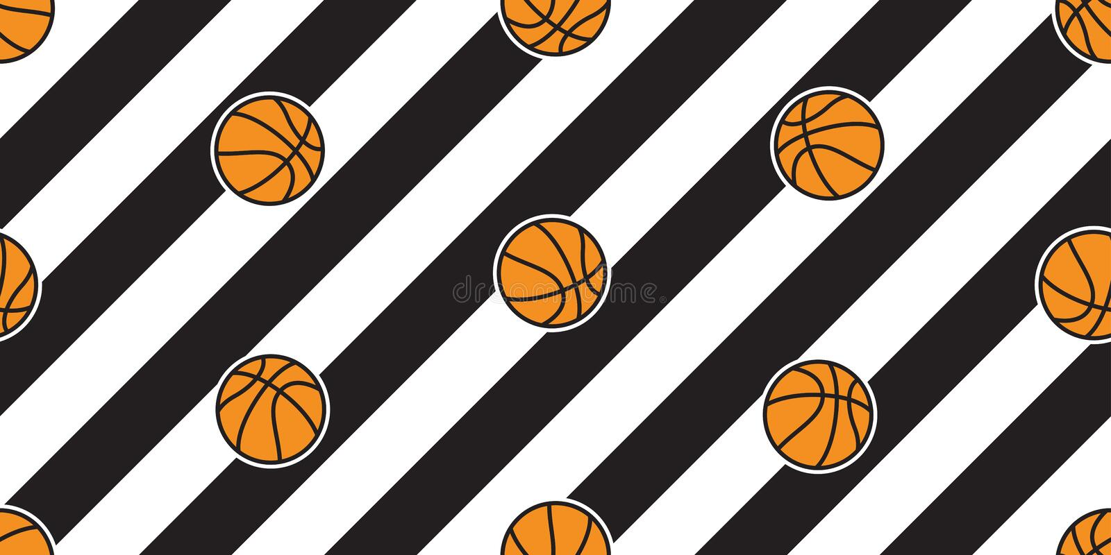 Basketball Wallpaper Stock Illustrations 9 636 Basketball