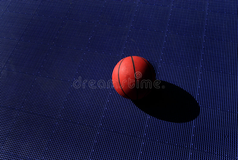 Download Basketball Shot stock image. Image of ball, backboard - 3137089