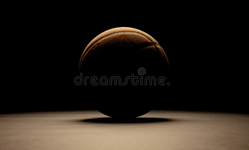 Basketball stock photos