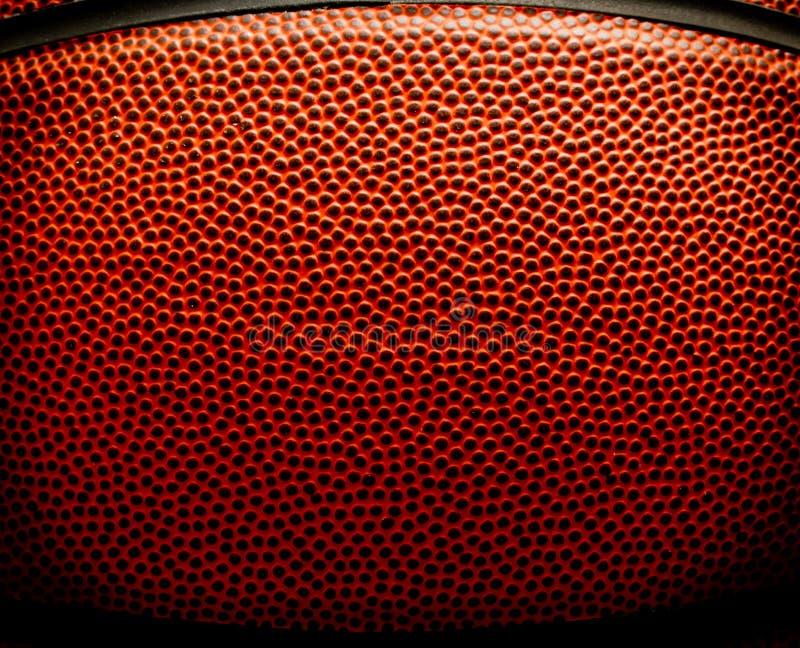 Basketball Background Royalty Free Stock Image