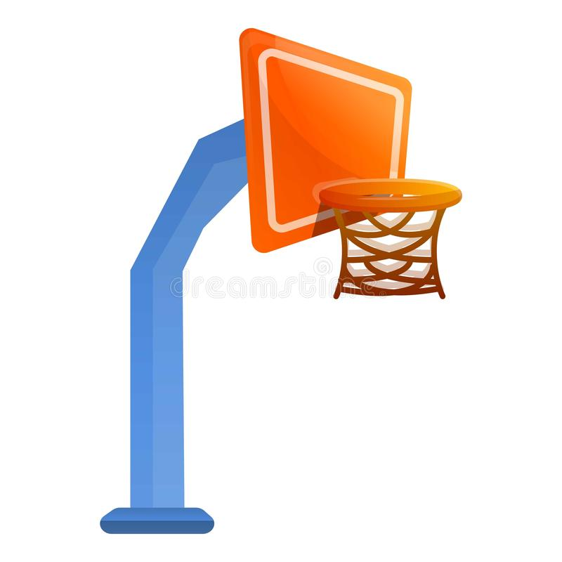 Cartoon Basketball Hoop Stock Illustrations 818 Cartoon Basketball Hoop Stock Illustrations Vectors Clipart Dreamstime