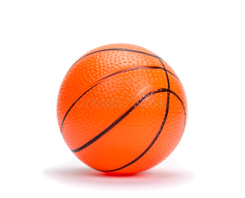 Download A basketball toy stock photo. Image of game, team, orange - 39509812