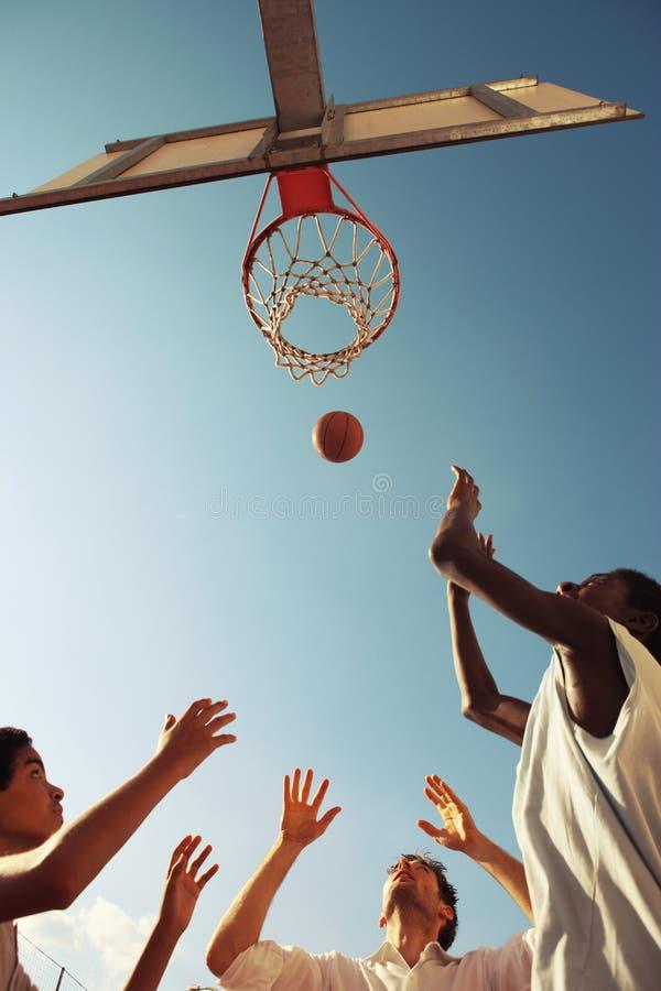 Download Basketball Stock Image - Image: 33320741