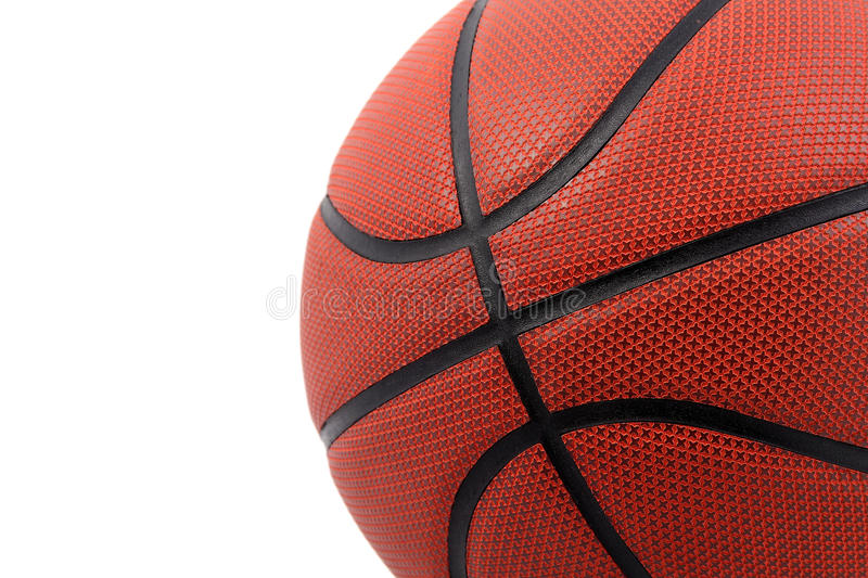 Download Basketball stock image. Image of isolated, background - 40359965