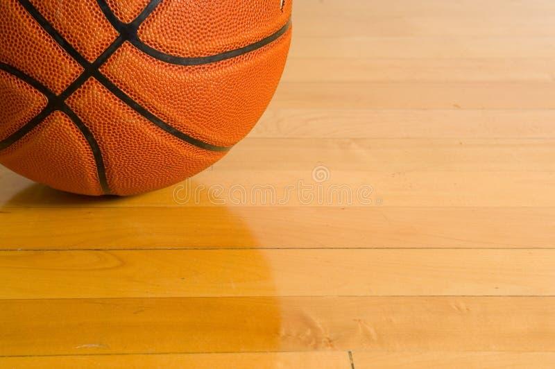 basketgolvidrottshall arkivbilder